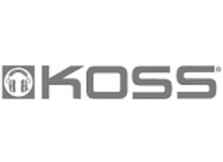 Micro Casques Koss 6 Produits Audiofanzine