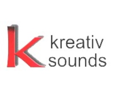 Kreativ Sounds
