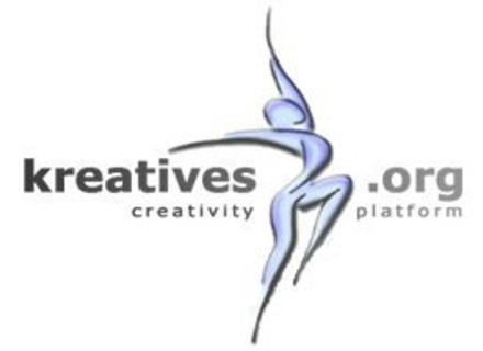Kreatives.org