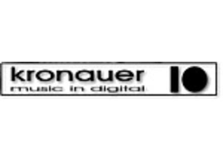 Kronauer