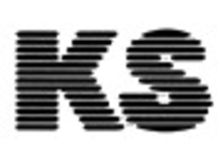 KS Beschallungstechnik