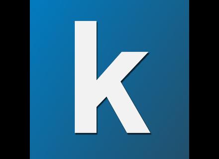 Kushview