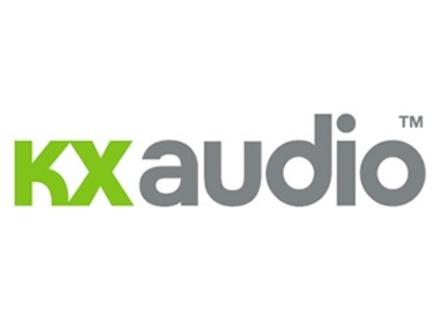 KX Audio