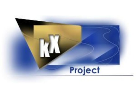 kX Project