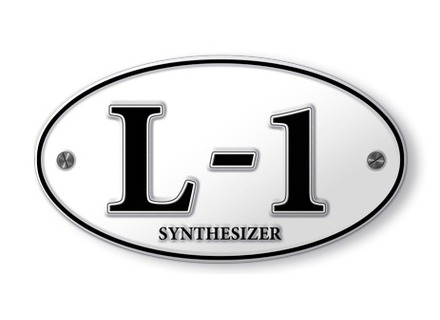 L-1 Synthesizer