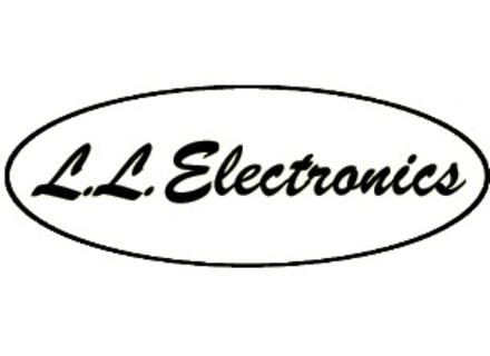 L.L. Electronics