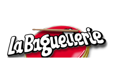 La Baguetterie