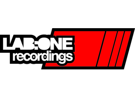 LAB:ONE RECORDINGS