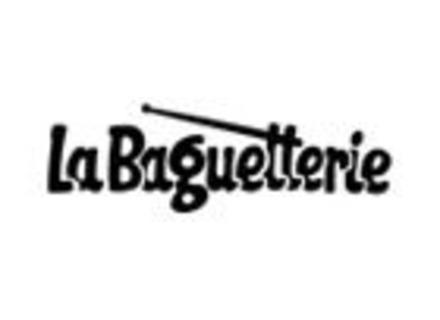 LaBaguetterie
