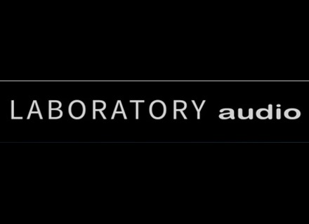 Laboratory Audio