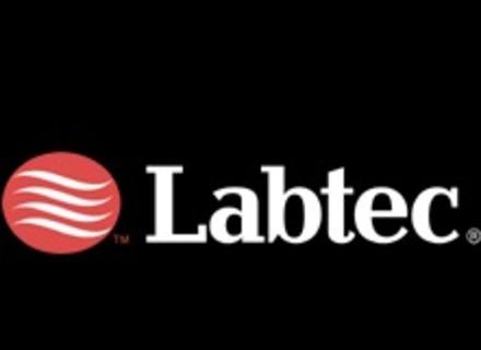 Labtec