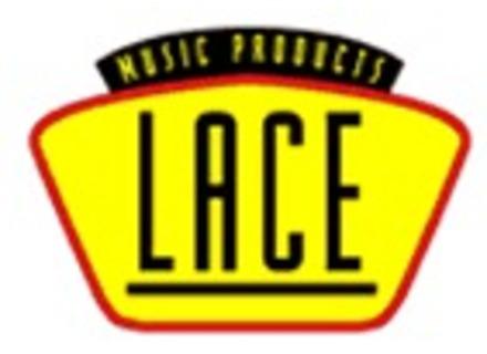 Lace Music