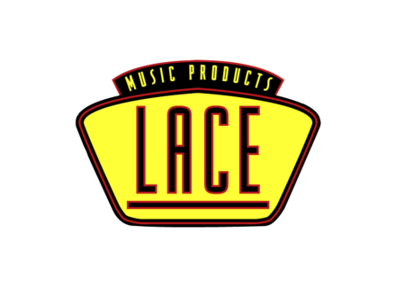 Lace Music Guitar Pickups