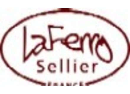 Laferro Sellier