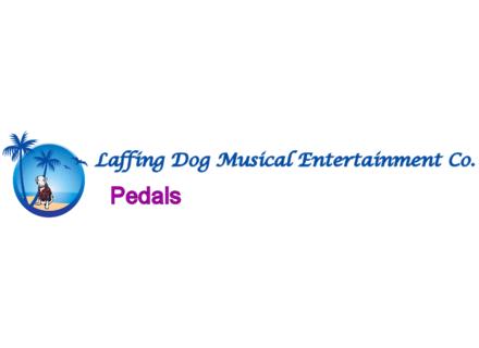 Laffing Dog