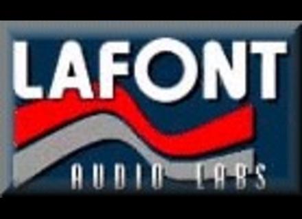 Lafont Audio Labs