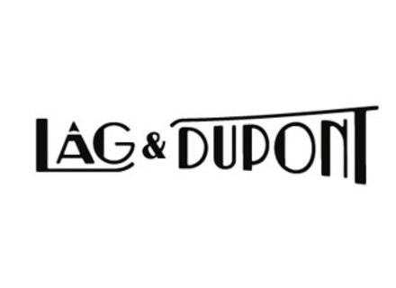 Lâg&Dupont