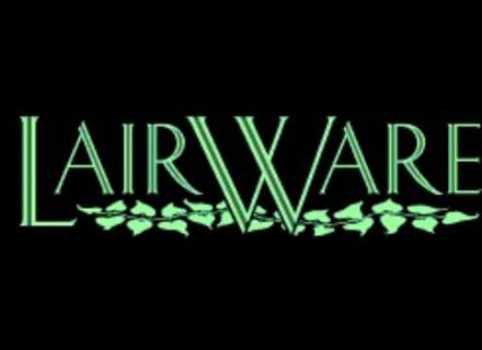 LairWare
