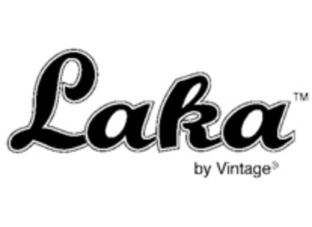 Laka by Vintage