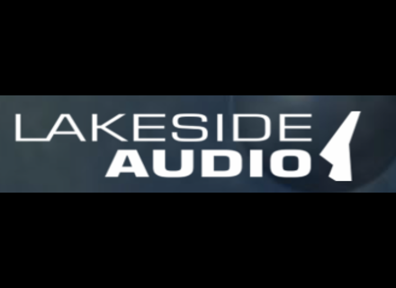 Lakeside Audio