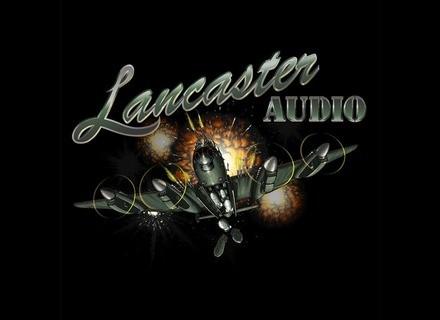 Lancaster Audio