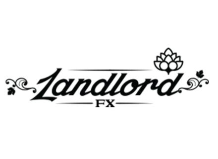 Landlord FX