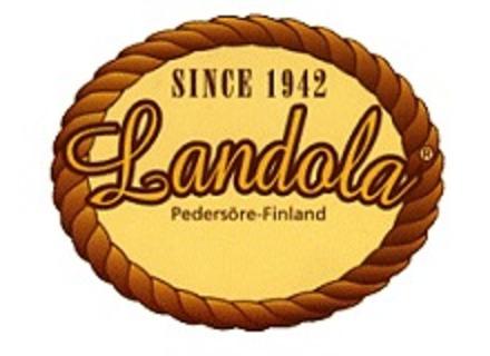 Landola