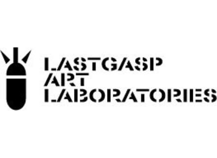 Lastgasp Art Laboratories