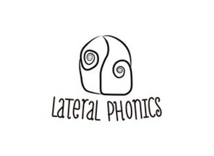 Lateral Phonics