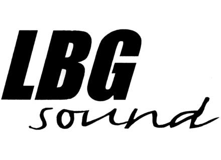 Lbg Sound