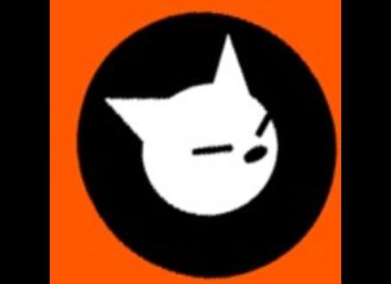 Le Chat Noir Numérique
