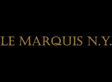 Le Marquis N.Y