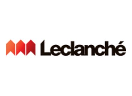 Leclanché