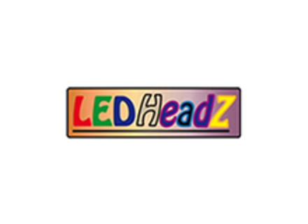 LEDHeadZ
