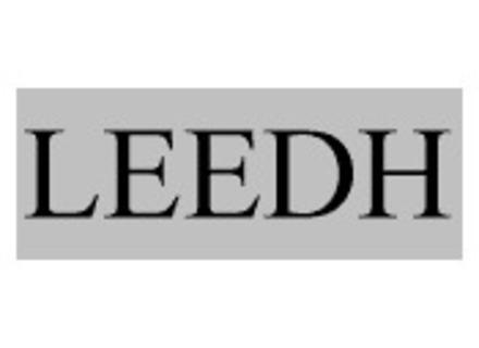 Leedh