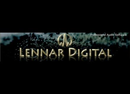 LennarDigital