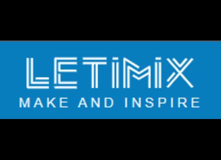LetiMix
