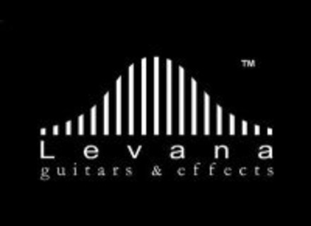Levana Audio