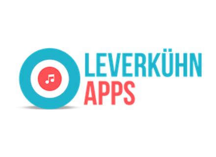 Leverkhün Apps