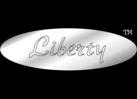 Liberty Guitars