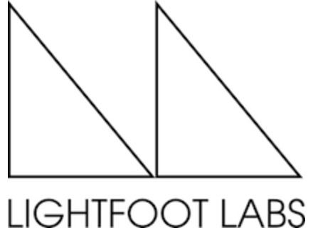 Lightfoot Labs