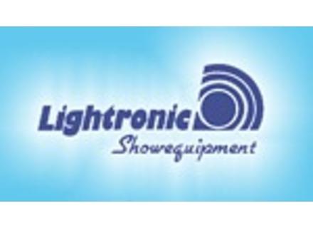 Lightronic