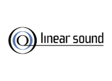 Linear Sound