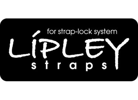 LIPLEY Guitars & Straps
