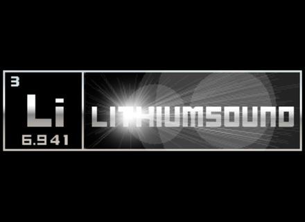 Lithium Sound
