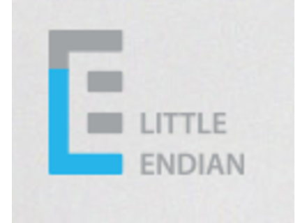 Little Endian