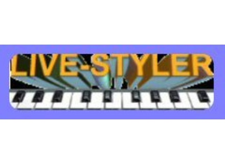 Live Styler