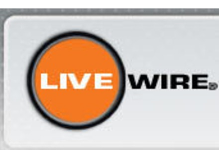 Live Wire Solutions