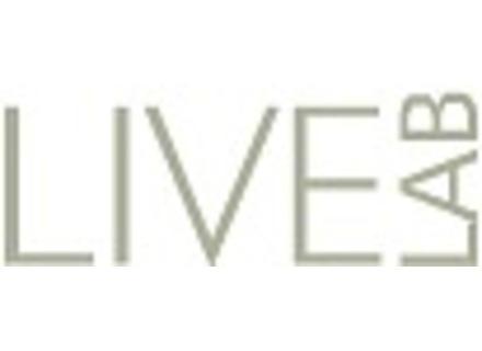 Livelab
