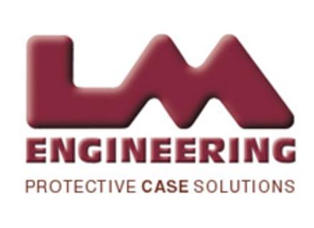 LM Engineering